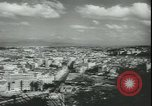 Image of United States 5th Army Rome Italy, 1944, second 11 stock footage video 65675058763