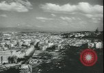 Image of United States 5th Army Rome Italy, 1944, second 12 stock footage video 65675058763