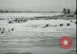 Image of Chinese laborers China, 1944, second 11 stock footage video 65675058765