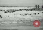 Image of Chinese laborers China, 1944, second 12 stock footage video 65675058765