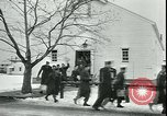 Image of war veterans United States USA, 1946, second 6 stock footage video 65675058766