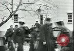 Image of war veterans United States USA, 1946, second 12 stock footage video 65675058766