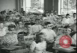 Image of war veterans United States USA, 1946, second 5 stock footage video 65675058769