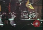 Image of National Day parade Vietnam, 1965, second 3 stock footage video 65675058777