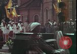 Image of National Day parade Vietnam, 1965, second 5 stock footage video 65675058777