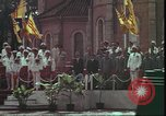 Image of National Day parade Vietnam, 1965, second 6 stock footage video 65675058777