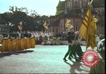 Image of National Day parade Vietnam, 1965, second 8 stock footage video 65675058777