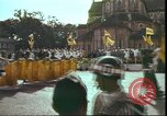 Image of National Day parade Vietnam, 1965, second 9 stock footage video 65675058777