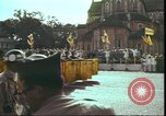 Image of National Day parade Vietnam, 1965, second 10 stock footage video 65675058777