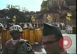 Image of National Day parade Vietnam, 1965, second 11 stock footage video 65675058777