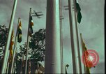 Image of National Day parade Vietnam, 1965, second 3 stock footage video 65675058778