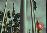 Image of National Day parade Vietnam, 1965, second 6 stock footage video 65675058778