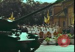 Image of National Day parade Vietnam, 1965, second 10 stock footage video 65675058778