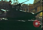 Image of National Day parade Vietnam, 1965, second 11 stock footage video 65675058778