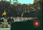 Image of National Day parade Vietnam, 1965, second 12 stock footage video 65675058778