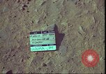 Image of 1st Cavalry Division Vietnam, 1966, second 3 stock footage video 65675058779