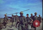 Image of 1st Cavalry Division Vietnam, 1966, second 12 stock footage video 65675058779