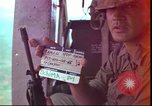 Image of United States 1st Cavalry Division Vietnam, 1966, second 1 stock footage video 65675058780