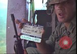Image of United States 1st Cavalry Division Vietnam, 1966, second 2 stock footage video 65675058780
