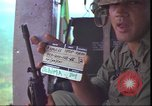 Image of United States 1st Cavalry Division Vietnam, 1966, second 3 stock footage video 65675058780