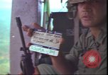 Image of United States 1st Cavalry Division Vietnam, 1966, second 4 stock footage video 65675058780