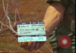 Image of United States 1st Cavalry Division Vietnam, 1966, second 2 stock footage video 65675058781