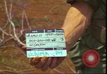 Image of United States 1st Cavalry Division Vietnam, 1966, second 3 stock footage video 65675058781