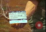 Image of United States 1st Cavalry Division Vietnam, 1966, second 4 stock footage video 65675058781