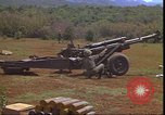 Image of United States 1st Cavalry Division Vietnam, 1966, second 5 stock footage video 65675058781