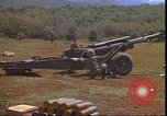 Image of United States 1st Cavalry Division Vietnam, 1966, second 6 stock footage video 65675058781