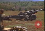 Image of United States 1st Cavalry Division Vietnam, 1966, second 7 stock footage video 65675058781