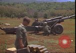 Image of United States 1st Cavalry Division Vietnam, 1966, second 8 stock footage video 65675058781