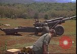 Image of United States 1st Cavalry Division Vietnam, 1966, second 9 stock footage video 65675058781