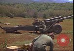 Image of United States 1st Cavalry Division Vietnam, 1966, second 10 stock footage video 65675058781