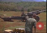 Image of United States 1st Cavalry Division Vietnam, 1966, second 11 stock footage video 65675058781