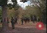 Image of Command Post Pleiku South Vietnam, 1966, second 6 stock footage video 65675058785