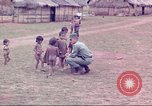 Image of Sargent Arthur C Juniewicz South Vietnam, 1963, second 3 stock footage video 65675058788