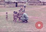 Image of Sargent Arthur C Juniewicz South Vietnam, 1963, second 4 stock footage video 65675058788