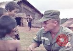Image of Sargent Arthur C Juniewicz South Vietnam, 1963, second 5 stock footage video 65675058788