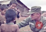 Image of Sargent Arthur C Juniewicz South Vietnam, 1963, second 6 stock footage video 65675058788