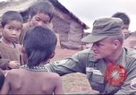 Image of Sargent Arthur C Juniewicz South Vietnam, 1963, second 7 stock footage video 65675058788