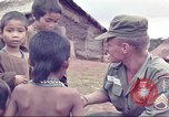 Image of Sargent Arthur C Juniewicz South Vietnam, 1963, second 8 stock footage video 65675058788