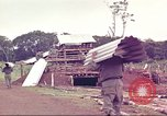 Image of Special Forces South Vietnam, 1963, second 9 stock footage video 65675058789