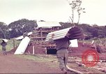 Image of Special Forces South Vietnam, 1963, second 10 stock footage video 65675058789