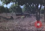 Image of United States Army 5th Special Forces Vietnam, 1966, second 6 stock footage video 65675058796