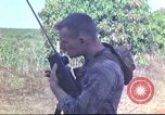 Image of United States Army 5th Special Forces Vietnam, 1966, second 8 stock footage video 65675058796