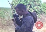 Image of United States Army 5th Special Forces Vietnam, 1966, second 10 stock footage video 65675058796