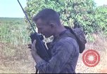 Image of United States Army 5th Special Forces Vietnam, 1966, second 11 stock footage video 65675058796
