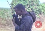 Image of United States Army 5th Special Forces Vietnam, 1966, second 12 stock footage video 65675058796