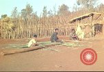 Image of Montagnards Vietnam, 1966, second 10 stock footage video 65675058799